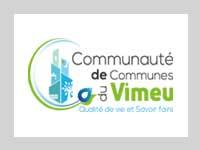 Communauté de Communes du Vimeu