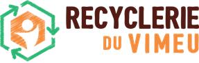 Recyclerie du Vimeu à Béthencourt-sur-Mer