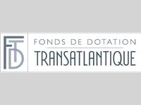 Fond de dotation transatlantique