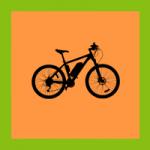 Récupération et vente de vélos