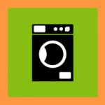 Récupération et vente d'électroménager
