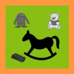 Récupération et vente de jouets