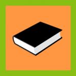 Récupération et vente de livres