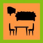 Récupération et vente de meubles