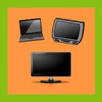 Récupération et vente d'appareil multimédia